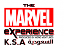 The Marvel Experience KSA