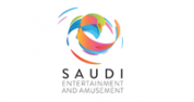 Saudi Entertainment and Amusement (SEA) expo