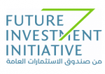 FUTURE INVESTMENT INITIATIVE