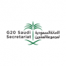 G20 Riyadh summit 2020