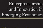 Conference on Entrepreneurship on the View of Emerging Economic and Financial Challenges