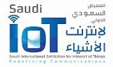 The 3rd Saudi International Exhibition & Conference for Internet of Things – Saudi IoT
