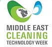 Middle East Cleaning Technology Week