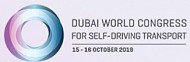 Dubai World Congress for Self-Driving Transport