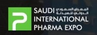 The 2nd Saudi International Pharma Expo 2020