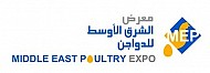 Middle East Poultry Expo
