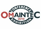 OMAINTEC 2019 - 17th International Operations & Maintenance Conference In the Arab Countries