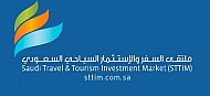Saudi Travel and Tourism Investment Market (STTIM) 2020