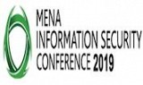 Mena Information Security Conference 2019