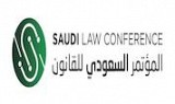 The 2nd Saudi Law Conference