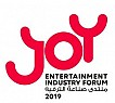 Joy Entertainment Forum 2019