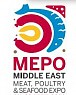 Middle East Meat & Poultry Expo MEPO