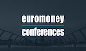 The Euromoney Saudi Arabia Conference 2019