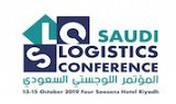Supply Chain and Logistics Conference 2019