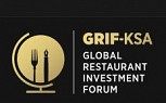 Global Restaurant Investment Forum (GRIF)