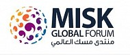 Misk Global Forum 2019