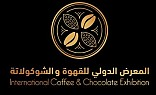 International Coffee and Chocolate Exhibition