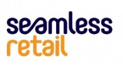 Seamless Retail Middle East 2020