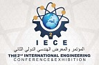The 2nd International Engineering Conference and Exhibition