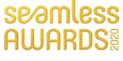 Seamless Awards