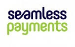 Seamless Payments Middle East 2020