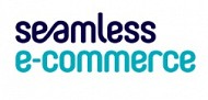 Seamless E-Commerce 2020