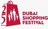 Dubai Shopping Festival -