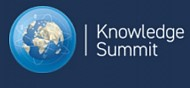 The Knowledge Summit 2019