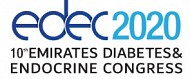 Emirates Diabetes & Endocrine Congress