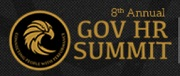 GOV HR SUMMIT 2020