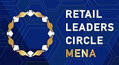 Retail Leaders Circle MENA 2020 Summit