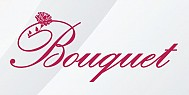 The First International Exhibition for Wedding Supplies (Bouquet 2020)