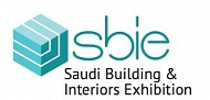 Saudi Building & Interiors Exhibition 2020