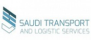 Saudi International Transport and Logistic Services 2020