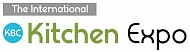 The International Kitchen Expo