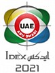 International Defence Exhibition and Conference - IDEX 2021