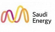 Saudi Energy Exhibition and Conference 2021