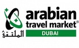 Arabian Travel Market (ATM) 2021