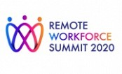 Khaleej Times Remote Workforce Summit 2020