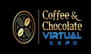 The virtual coffee and chocolate exhibition