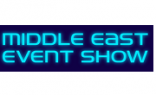 Middle East Event Show