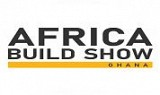 Africa Build Show (ABS)