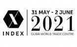 INDEX Dubai  2021