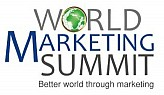 World Marketing Summit