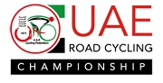 UAE Road Cycling Championship - Stage 2