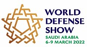 World Defense Show 2022