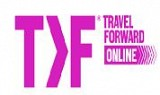 Travel Forward Online
