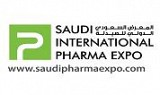 The 2nd Saudi International Pharma Expo 2021