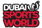 Dubai Sports World 2020