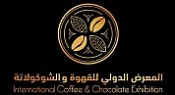 International Coffee and Chocolate Exhibition 2021